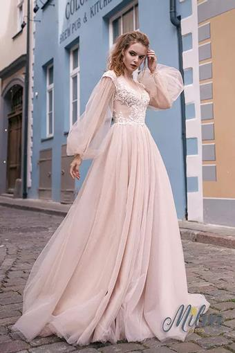 Milva Style #Villina