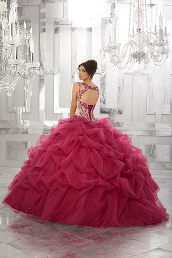 Morilee Style #60028