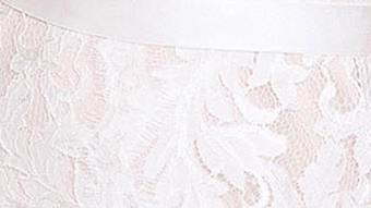 Tadashi Shoji Style #BME20052LBR