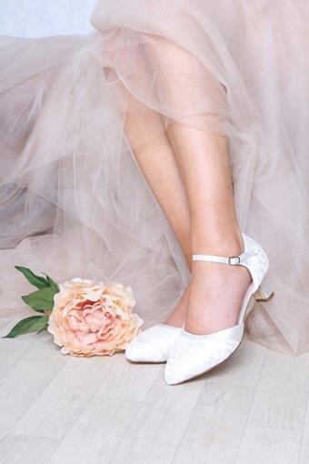 Perfect Bridal #Ingrid