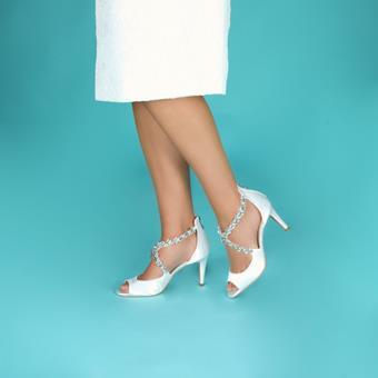 Perfect Bridal #Katelyn
