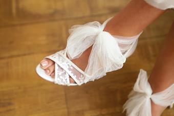 Perfect Bridal #Kennedy