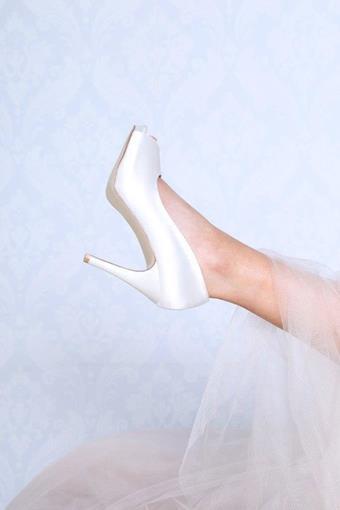 Perfect Bridal #Marietta