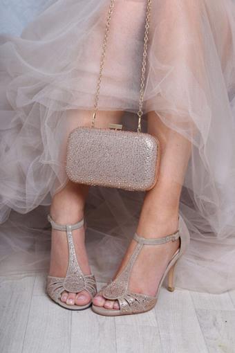 Perfect Bridal #Perla