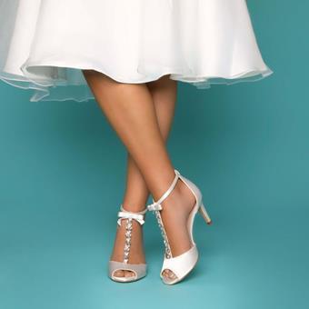 Perfect Bridal #Phoenix