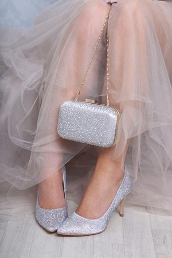 Perfect Bridal #Stara