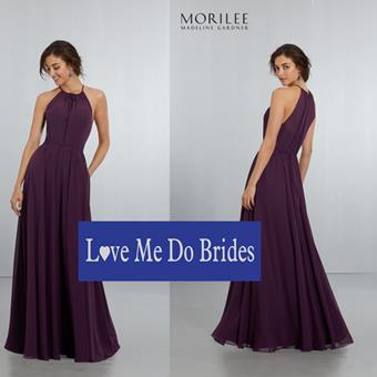 Morilee #21572