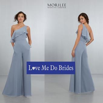 Morilee #21574