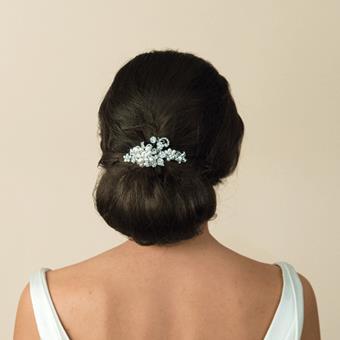 Ivory And Co Chic Haircombs #Harmony