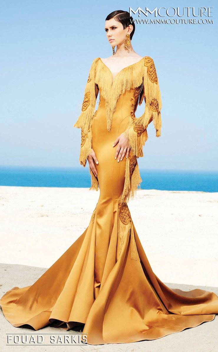 MNM Couture 2350