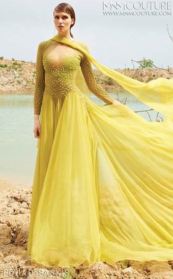 MNM Couture 2360