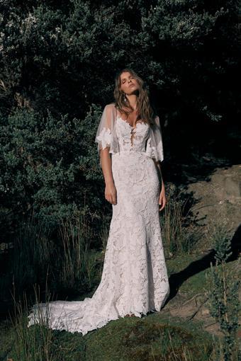 Madi Lane Style #Carlyle