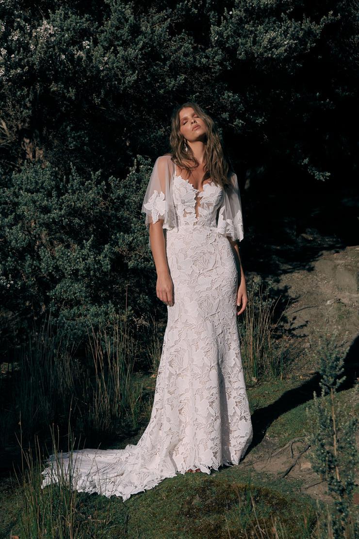 Madi Lane Style #Carlyle Image