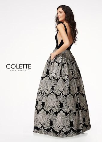 Colette for Mon Cheri Style #CL21701