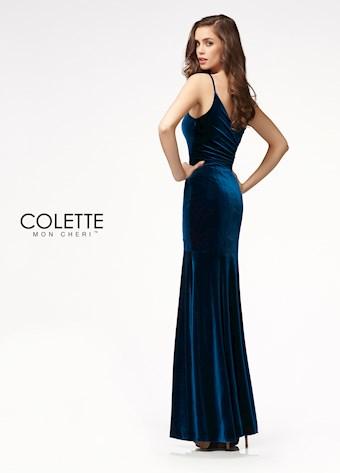 Colette for Mon Cheri CL21704