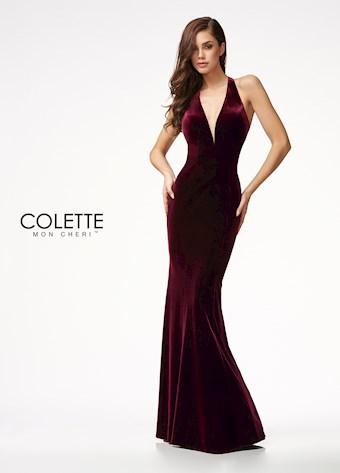 Colette for Mon Cheri #CL21705