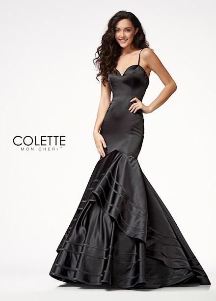 Colette for Mon Cheri CL21714