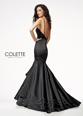Colette for Mon Cheri Style #CL21714