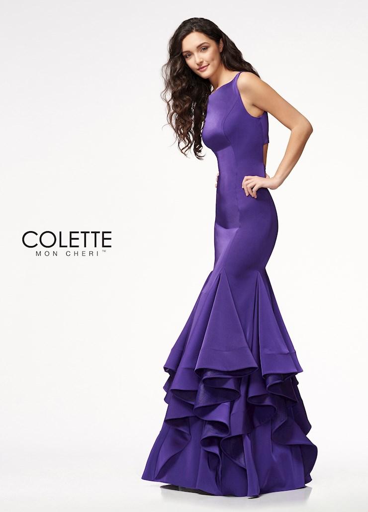 Colette for Mon Cheri CL21718