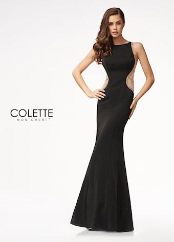 Colette for Mon Cheri CL21719