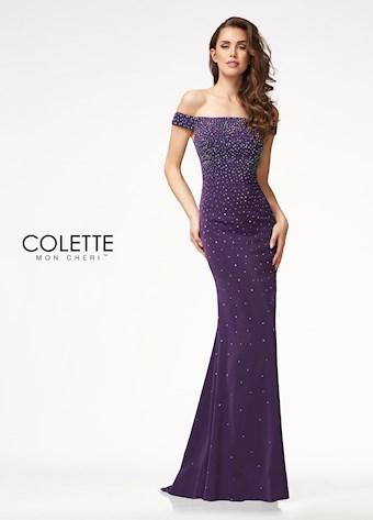Colette for Mon Cheri CL21721