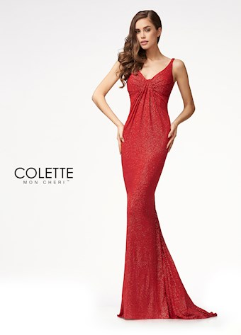 Colette for Mon Cheri CL21724