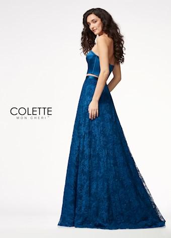 Colette for Mon Cheri CL21726
