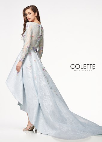 Colette for Mon Cheri CL21732
