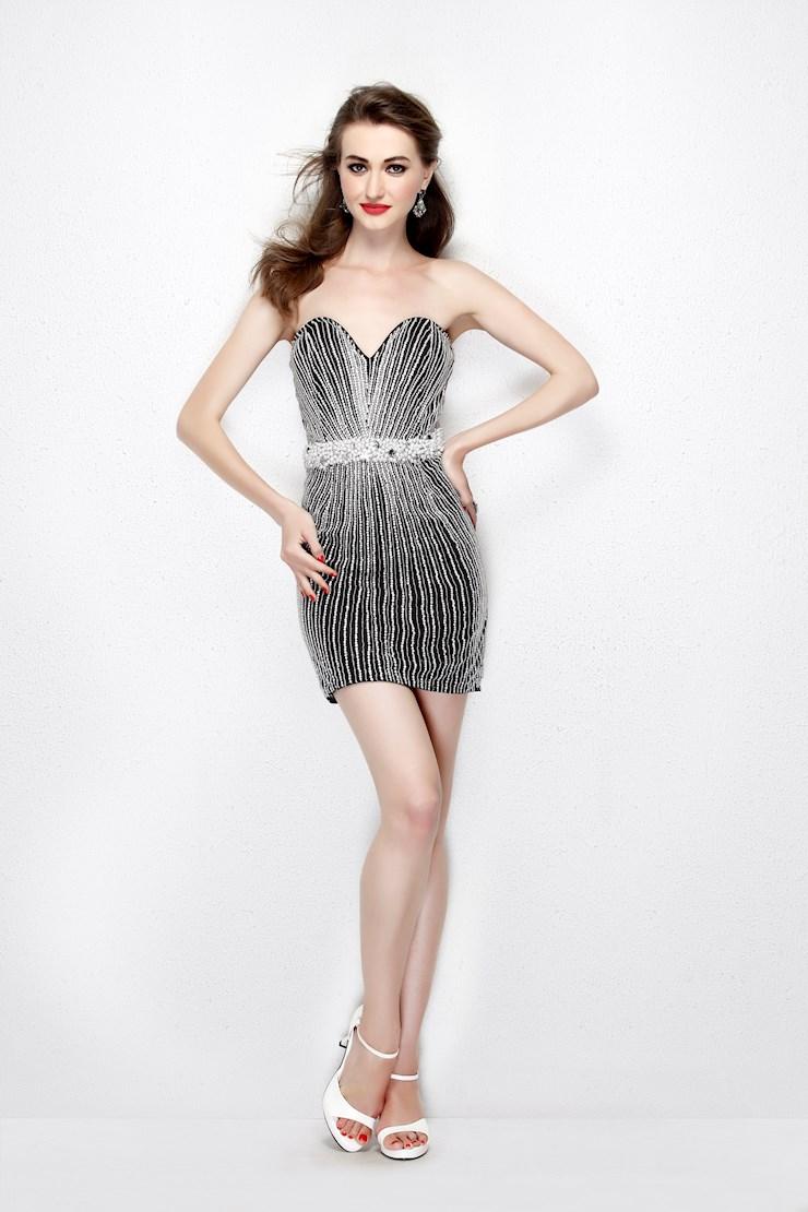 Primavera Couture 1942
