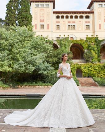 Martha Blanc Style #Gellar