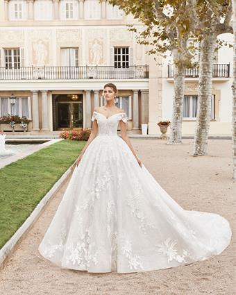 Martha Blanc Style #Bagant