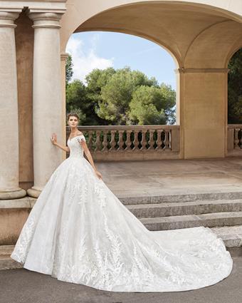 Martha Blanc Style #Belan
