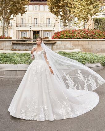 Martha Blanc Style #Benasque
