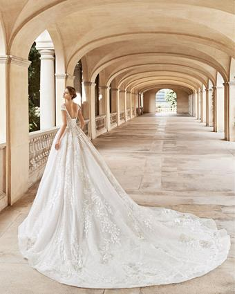 Martha Blanc Style #Benit