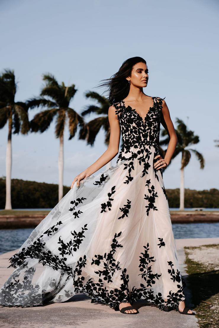 Allure Style #9816 Image