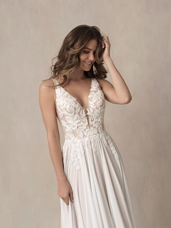 Allure Style #9850