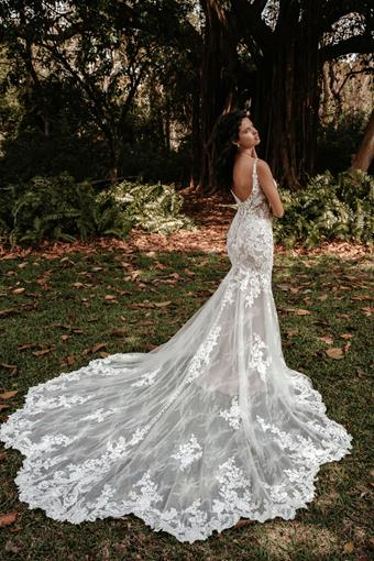 Allure Style #9854