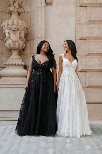 Allure Style #9861