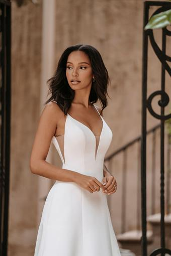 Allure Style #9862