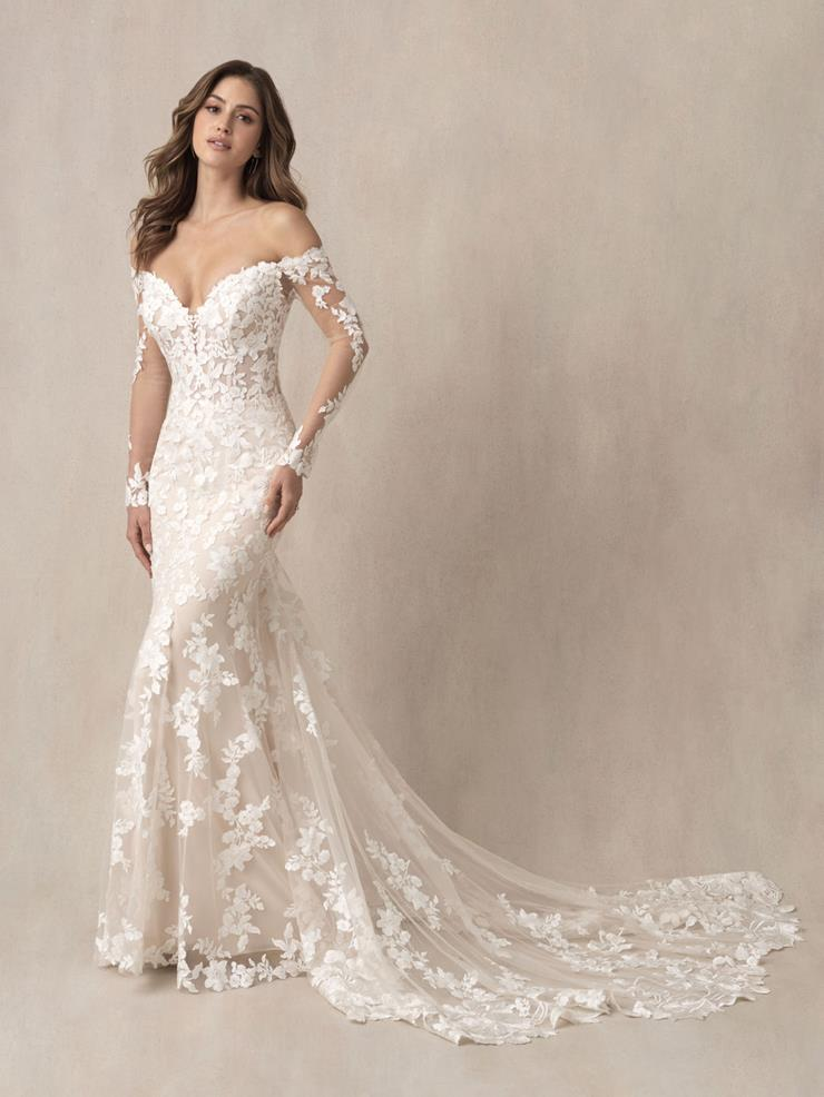 Allure Style #9863