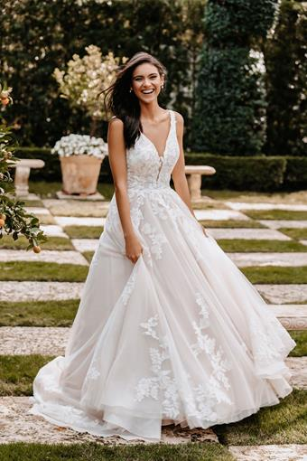 Allure Style #9864