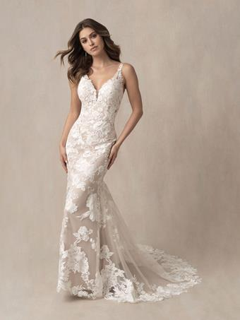 Allure Style 9865