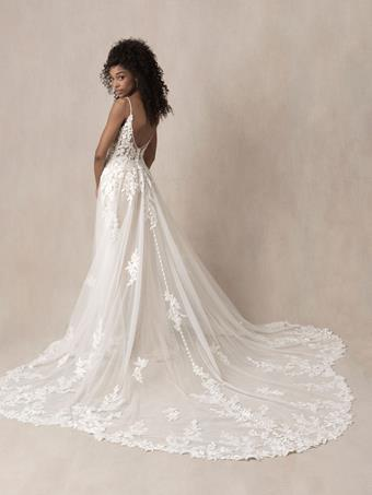 Allure Style: 9866