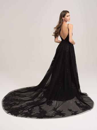 Allure Style #3400