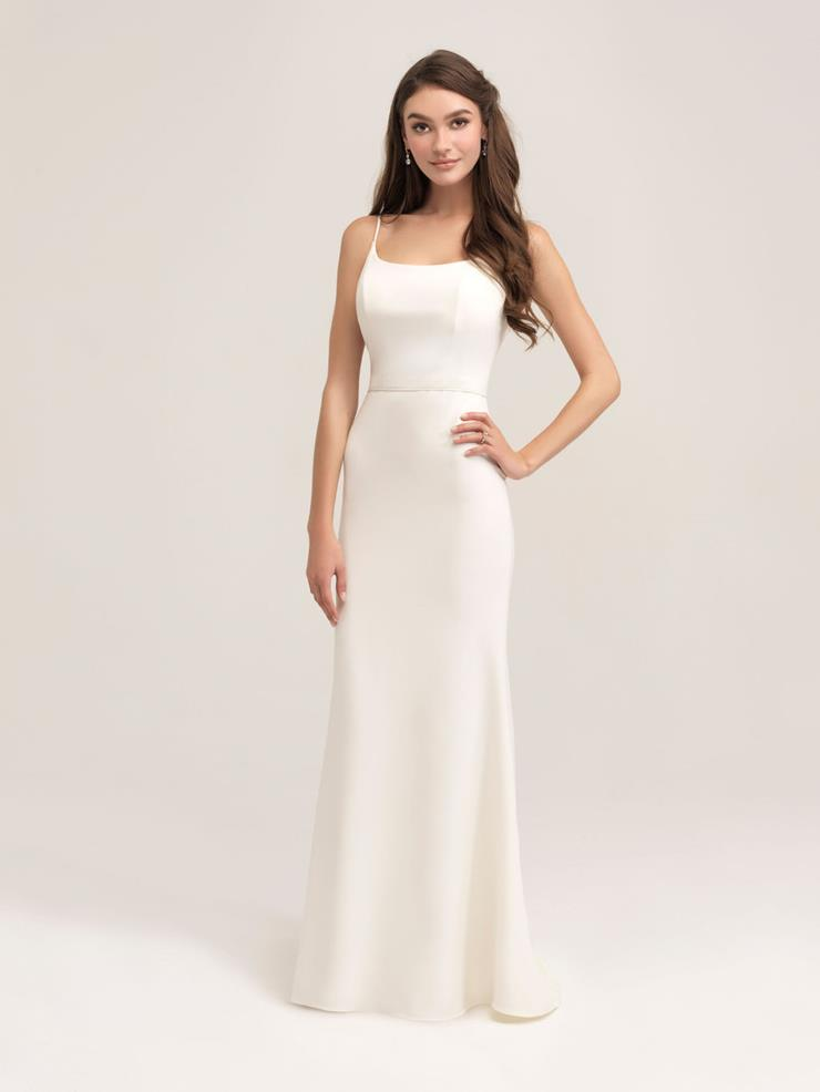 Allure Style #3452