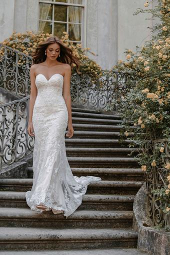Allure Style #3453