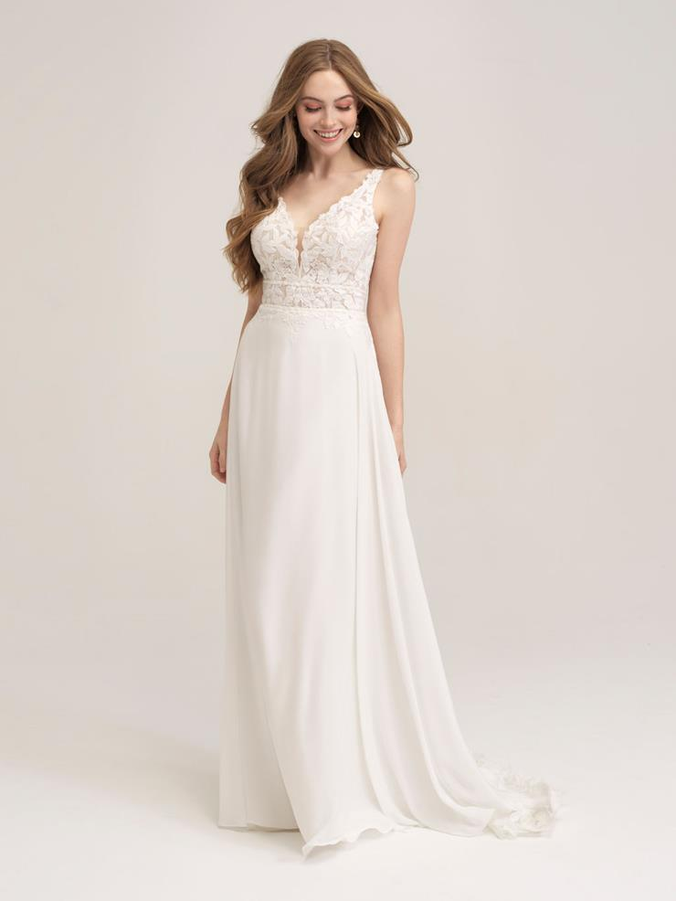 Allure Style #3454