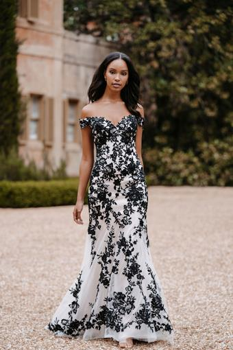 Allure Style #3455