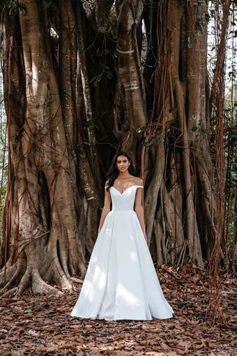 Allure Style #3456