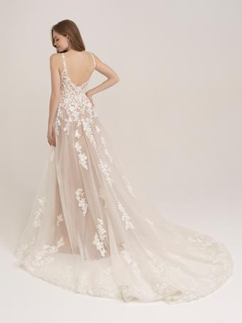 Allure Style #3457